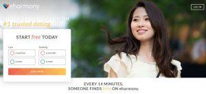 best-thai-dating-sites-asian-eharmony
