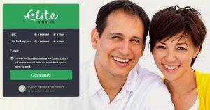 best-thai-dating-sites-asian-elite-singles