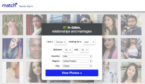 best-thai-dating-sites-match
