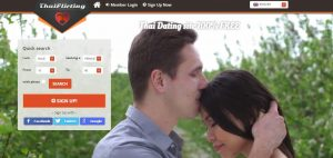best-thai-dating-sites-thai-flirting