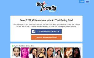 best-thai-dating-sites-thai-friendly