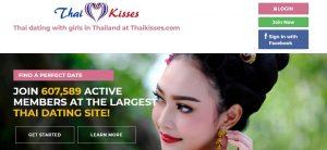 best-thai-dating-sites-thai-kisses