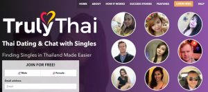 best-thai-dating-sites-truly-thai