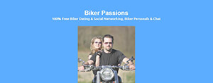 best-biker-dating-sites-biker-passions