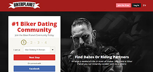 best-biker-dating-sites-biker-planet