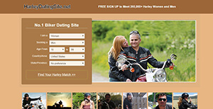 best-biker-dating-sites-harley-dating-site