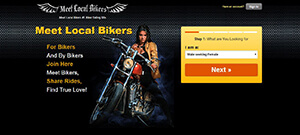 best-biker-dating-sites-meet-local-bikers