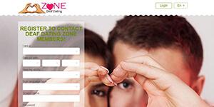 best-deaf-dating-sites-deaf-dating-zone