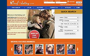 best-deaf-dating-sites-deaf-dating1