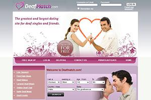 best-deaf-dating-sites-deaf-match
