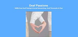 best-deaf-dating-sites-deaf-passions