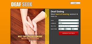 best-deaf-dating-sites-deaf-seek