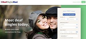 best-deaf-dating-sites-deaf-singles-meet