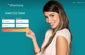 best-deaf-dating-sites-eharmony