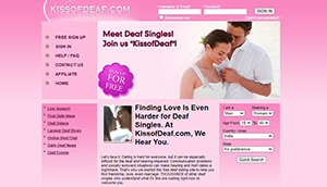 best-deaf-dating-sites-kiss-of-deaf