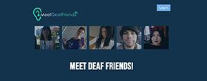 best-deaf-dating-sites-meet-deaf-friends
