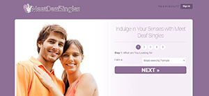 best-deaf-dating-sites-meet-deaf-singles