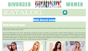 best-divorce-dating-sites-divorced-and-looking