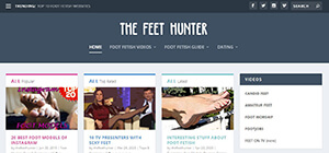 best-fetish-dating-sites-the-feet-hunter