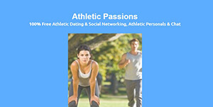 best-fitness-dating-sites-athletic-passions
