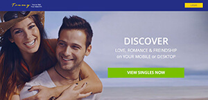 best-fitness-dating-sites-fitness-match-maker