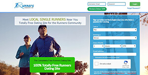 best-fitness-dating-sites-runners-friends-date