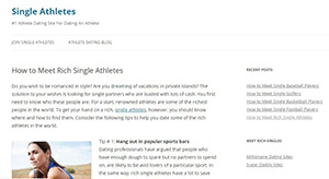 best-fitness-dating-sites-singles-athletes