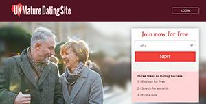 best-mature-dating-sites-UK-mature-dating-site