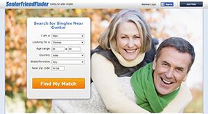 best-mature-dating-sites-senior-friend-finder