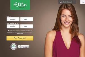 best-vegan-dating-sites-elite-singles