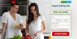 best-vegan-dating-sites-vegan-dating-site