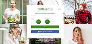 best-vegan-dating-sites-vegetarian-singles