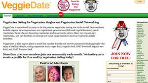 best-vegan-dating-sites-veggie-date
