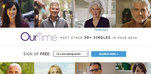 best-younger-woman-older-man-dating-sites-our-time