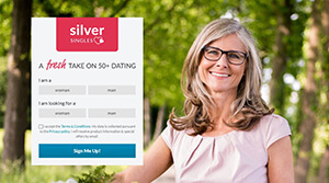 best-younger-woman-older-man-dating-sites-silver-singles