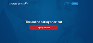 best-younger-woman-older-man-dating-sites-whats-your-price