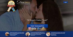 best-ukrainian-dating-sites-dream-singles
