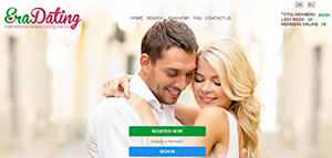 best-ukrainian-dating-sites-eradating