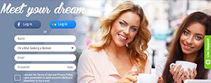 best-ukrainian-dating-sites-go-date-now