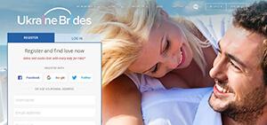 best-ukrainian-dating-sites-ukraine-brides-agency